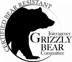 IGBC container program logo 2