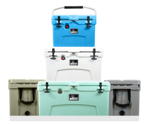 product-coolers