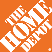 http://www.nicetumblers.com/wp-content/uploads/2017/08/homedepot-1.png