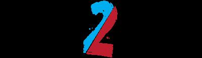 logo_pump2pour
