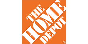 http://www.nicetumblers.com/wp-content/uploads/2019/03/homedepot-1-1.png