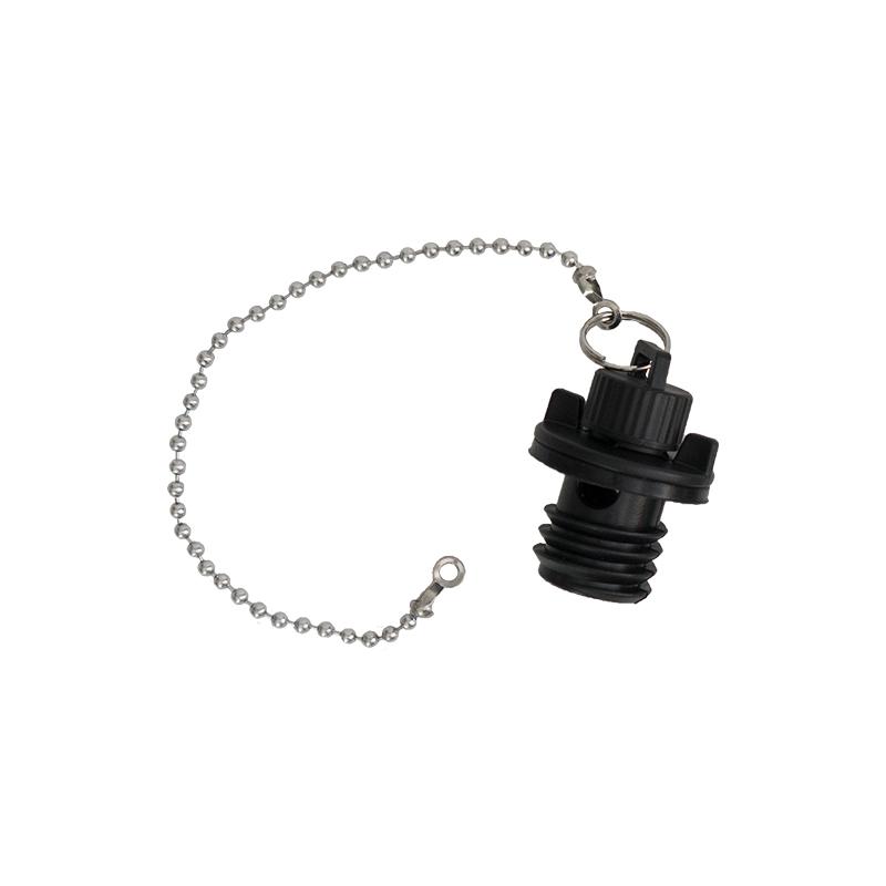 accessory-drainplug001