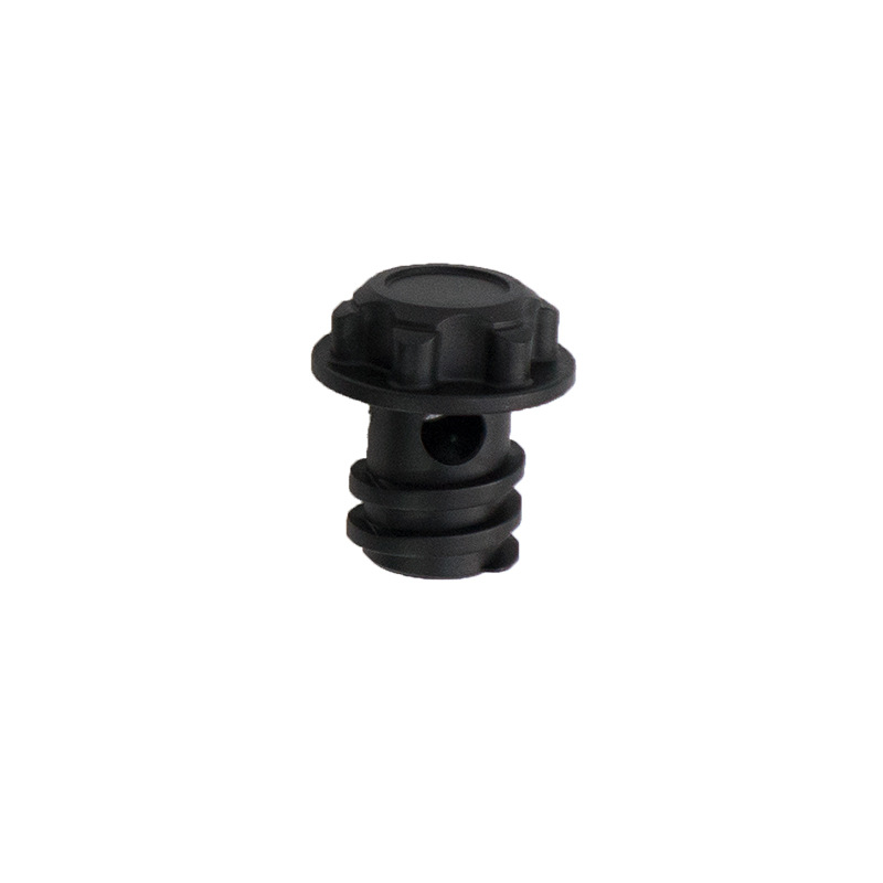 accessory-drainplug002