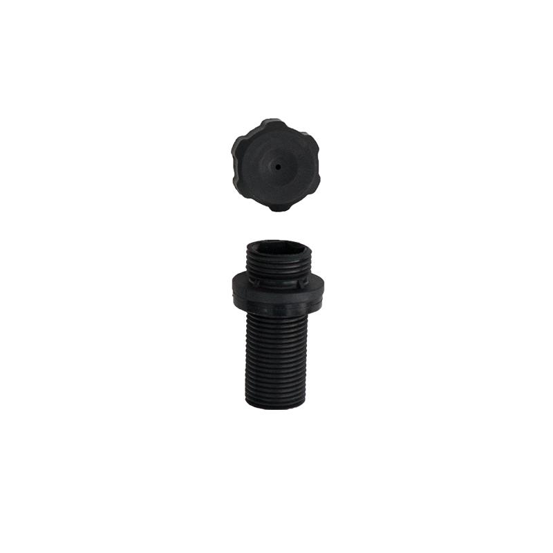 accessory-drainplug003
