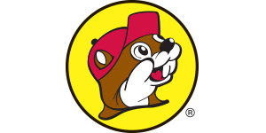 http://www.nicetumblers.com/wp-content/uploads/2019/04/beaver-logo.png