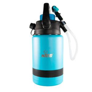 p2p-gallon-blue019