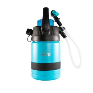 p2p-half-gallon-blue019