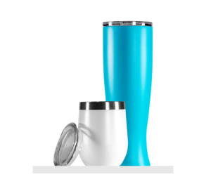 product-drinkware